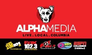 alpha-media-business-card-BACK-columbia.ai