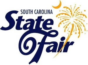 SC_StateFair