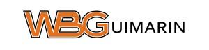 Crop WBG Logo2-1