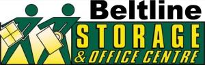 beltline storage