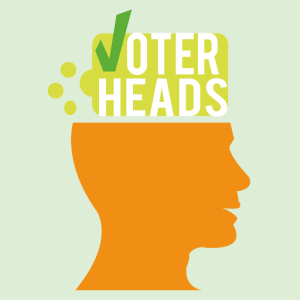 voterheads_logo