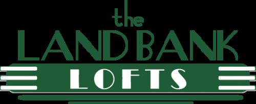land-bank-logo