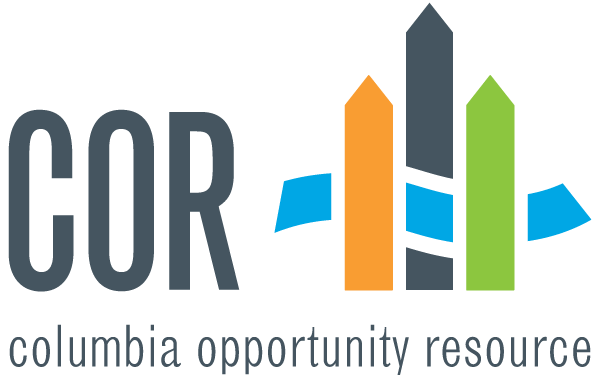 columbia opportunity resource cor