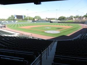 Ballpark2