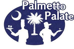 Palmetto Palate logo (1)