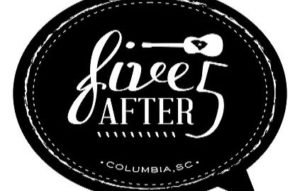 five_after_five_423_269_80_s_c1