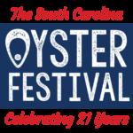 2016_sc_oysterfestivallogo