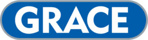 JustGrace
