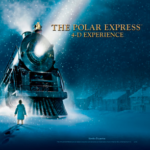 polarexpress4d
