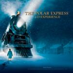 polarexpress4d
