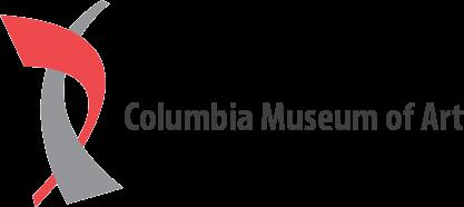 columbia-art-museum-logo