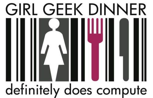 girl-geek_logo1_720